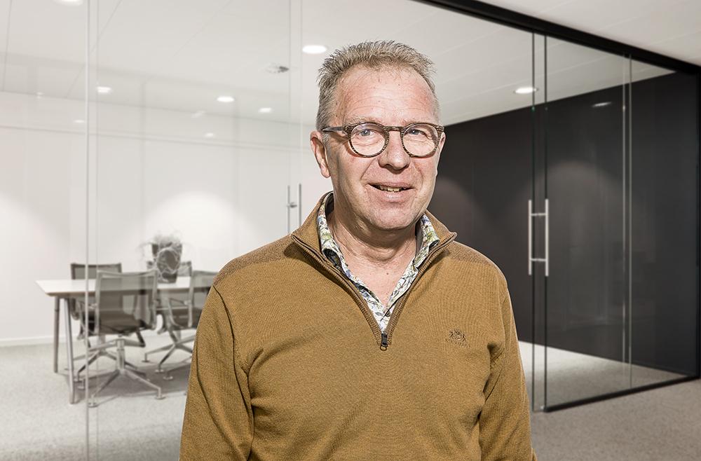 Wim Mathijssen